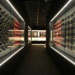Wajima Lacquerware Center