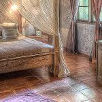 BALQUISSE Heritage Hotel Bali Room