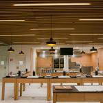 San Sebastian Food Cooking School