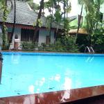 Vansana Vientiane Hotel