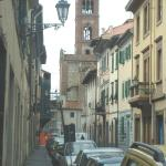 Photo of Borgo al Cornio B&B