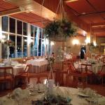 Photo of Restaurante Maribel