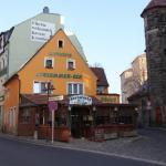 Schlemmer-Eck