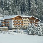Hotel Plunger Winter