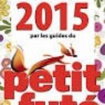 Recommandé par le Petit Futé depuis 2013
