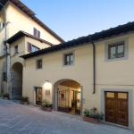 Photo of Accademia Residence