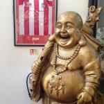 Billede af The China Lounge Cantonese