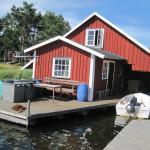 Foto di Restaurang Sjökanten