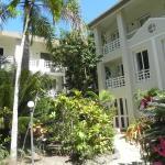 Photo of Albatros Condo Hotel