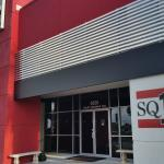 Square 1 Burgers & Bar, Page Field Commons, U.S. 41, Fort Myers FL