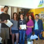 Photo of Bariloche Spanish Lessons