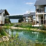 Golden Lakes Village