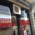 صورة فوتوغرافية لـ C'CHocolat