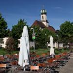 Hotel Gasthaus Schuetzen