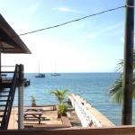 Foto de Hotel Utila