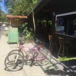 Foto de La Botanica Organica Cafe