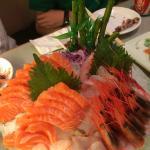 滿屋日本料理(銅鑼灣)照片