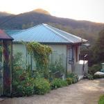 Bild från Spring Acre