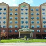 Extended Stay America - White Plains - Elmsford