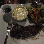 Photo of Restaurante El Argentino