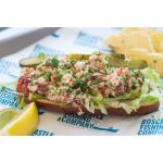 New look lobster roll