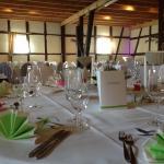 Foto de Hotel Sachsenross