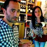 Photo of SardOa Aperitivo di Vino