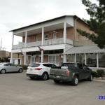 Hotel Limpia