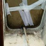 finestra bagno_