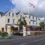 Shakespeare Coastal Hotel