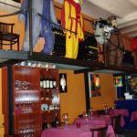Restaurante A Canota
