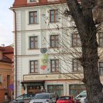 Photo of Hotel Ambasadorski