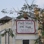 Padi Madi Guest House Foto