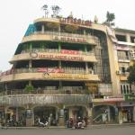 Photo of Blue Moon Hotel