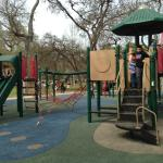 love this park