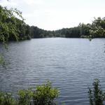 Lake Hagler