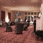 Foto de The General Morgan Inn