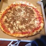 Amore Pizzeria Ristorante