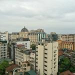 Foto de May de Ville City Centre