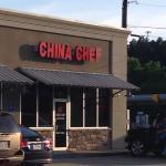 China Chef