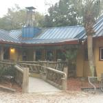 Pandora's of Grayton Beach
