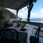 Photo de Sea Surge Restaurant