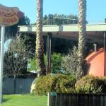 Mark's Hot Dogs, San Jose, Ca