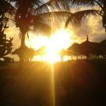Foto de Waridi Beach Resort & Spa