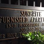 Photo of Sunbrite Apartments
