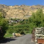 Foto de Stoneridge Estate