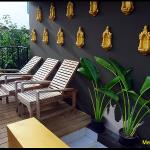 Foto de The Small Chiang Mai