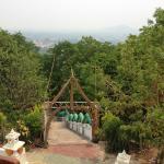 Wat Phu Chang Noi