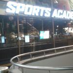Foto de Sports Academy