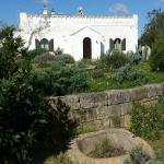 Photo of Giardini di Marzo B&B